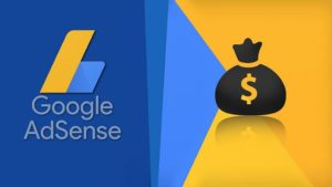 Low cpc adsense list 2019 URLs to block and increase earnings 100%