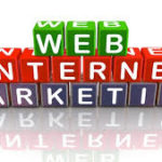 Internet marketing services in Cameroon