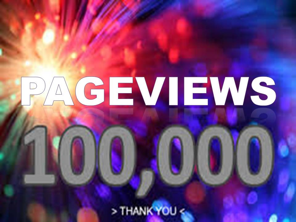 How I got 100000 pageviews from Facebook for free from a post (blackhat)