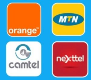 How to Get Free Internet Connection in Cameroon