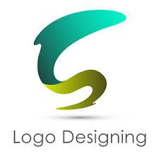 Order Your Logo