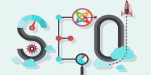 SEO tips and tricks for the year 2018