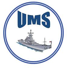United Marine Services Ltd