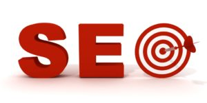 SEO tips and tricks for the year 2019
