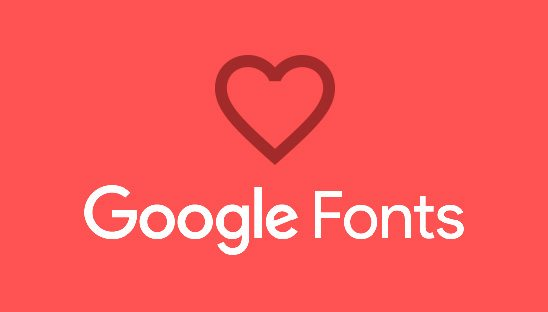 21 Best Google Fonts Blogs for A Modern Blog & Website
