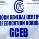 GCE Advanced Level General Complete Results With Grades 2019 PDF