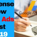 How to block Low CPC Adsense Ads in 2020