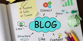 How to Start A Blog in Cameroon: Easy guide to create a blog for beginners