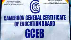 GCE Results 2019 O Level PDF Download