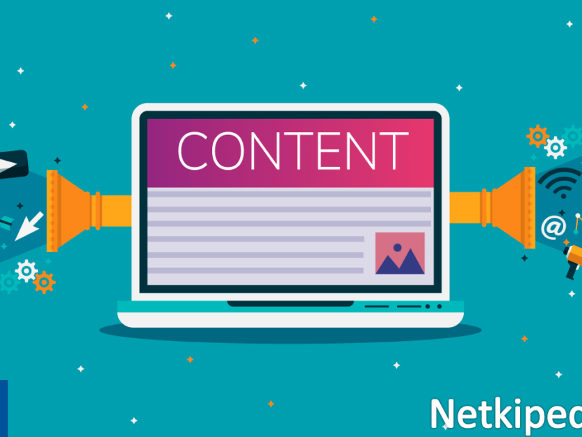 The Importance of Content Creation, Strategy & Analysis