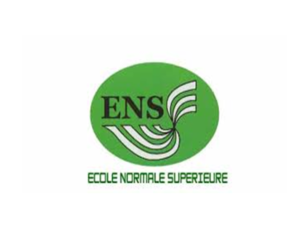 ENS 2019 Concours University of Yaounde 1MINESUP