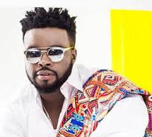 Top 10 Best Cameroonian Musicians 2019: Locko