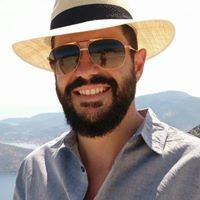 Second Answer by  Loukas Koropoulis, 8+ years in finance and more than 20 years around computers. I make quizzes for Quizonary.com