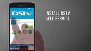 DStv customer care & DStv Self Service Nigeria
