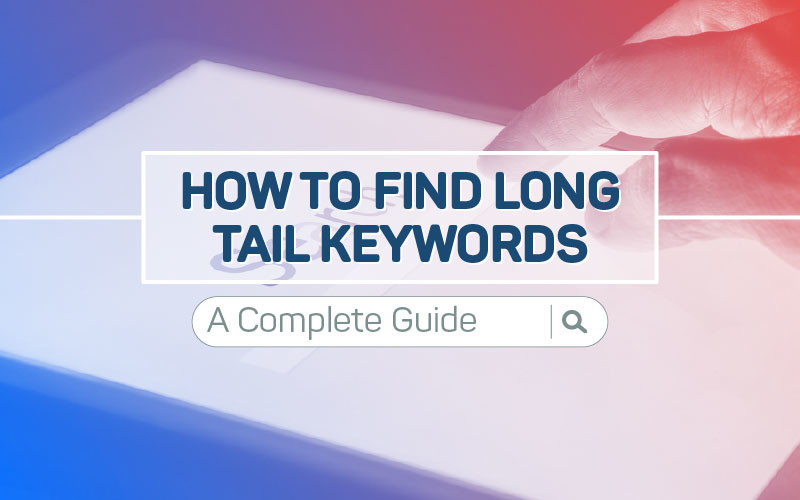 """Long Tail Keywords Examples Consider the broad search term """"running shoes."""" Long tail keyword examples for that generic term may include: Best running shoes for women Best long distance running shoes 2018 Best running shoes for flat feet Road running shoes on trail Running shoes for bad knees A small or medium-size brand may find it difficult to stand out or rank for the generic search term """"running shoes"""" because it would compete with huge companies that have more authority in search and bigger budgets for SEO and SEM. long tail keyword example Google and the Google logo are registered trademarks of Google LLC, used with permission. But small to medium-size brands can still compete with leading brands and show up on the first page of search results by targeting more specific, long tail keywords. With these niche keywords, it's also easier to infer the intent of the searcher. In other words, it's more clear what they are looking for when using a particular search term. For example, a searcher who uses the phrase """"running shoes"""" could be looking to buy running shoes, research certain running shoes, or find answers about running shoes. But if a searcher uses the phrase """"running shoes for bad knees,"""" it's safe to assume they are looking to find a comfortable running shoe that supports their knee joints. When you understand what a searcher is looking for, you can create more targeted content that satisfies intent and performs better in search. long tail keyword examples in search Google and the Google logo are registered trademarks of Google LLC, used with permission. How to Find Long Tail Keywords: 9 Simple Strategies As you learn how to do keyword research to find long tail keywords, try the following strategies and long tail keyword tools to find the terms that will drive the most targeted traffic to your site. 1. Use Google autofill. An incredibly simple way to find long tail keywords is to enter a search term into Google. Study the long tail keywords that appear to"""