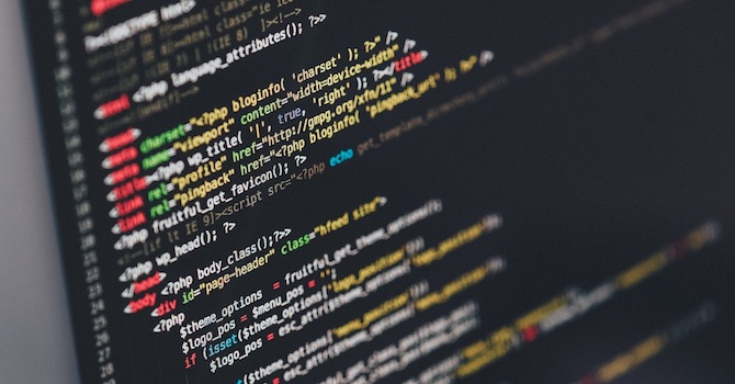 5 Best WordPress Plugins for Code Snippets
