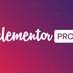 Elementor pro nulled Crack v.2.10.3 + v.2.9.13 Free Download