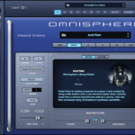 Omnisphere Crack v2.6.0e Full version Download