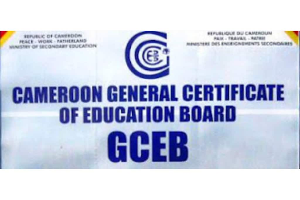 GCE Results 2020 O/A Level Released With Grades